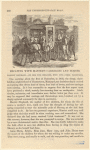 Thumbnail for Escaping With Master'S Carriages And Horses: Harriet Shephard, And Her Five Children, With Five Other Passengers