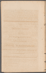 The act of incorporation, and constitution of the New York Society for Promoting the Manumission of Slaves