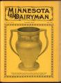 Minnesota Dairyman, Volume VI, Number 5, July 1911