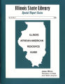 Illinois African-American Resource Guide