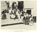 Ashanti people