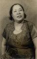 Juanita Hall 05