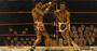 Ernest Terrell -- Champion Muhammed Ali