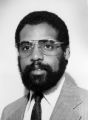 White, Michael 1987