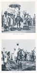 The Emir of Zaria; The Emir of Katsina