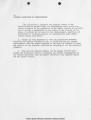 Arkansas Resolution of Interposition