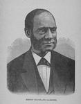 Henry Highland Garnett