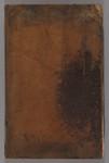 Curtis & Grannis ledger, 1784-1800 (inclusive)