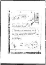 FBI Report of 1963-08-30