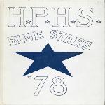 """Hyde Park High School """"Blue Book"""": 1978"""
