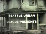 Seattle Urban League, concluding speech, 1970