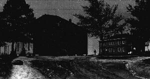 Seneca Industrial College