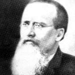 Atticus G. Haygood (1839-1896)
