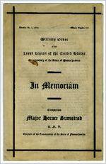 1868, 1883-1894, 1919, 1958