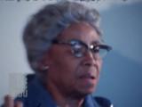 Septima Clark--outtakes