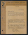 YMCA urban work records. Urban Group Executives Information File B, 1970-1971. (Box 1, Folder 29)