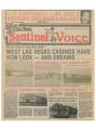 Las Vegas Sentinel Voice, October 20, 1983