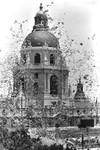 Pasadena parties past 100