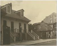 0933-0935 Bourbon Street