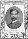 Prof. H. A. Hunt