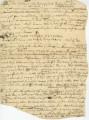 Descriptions of slavers and slave ships