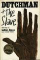 Dutchman & The Slave