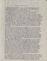 Speech, [1957], The Decision of May 17, 1954, Joseph A. De Laine, Sr