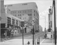 Alabama Street