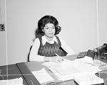 Barbara A. Crumpler