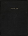 Book of letters sent to Arthur Shores, prominent attorney and civil rights leader in Birmingham, Alabama (volume 1).