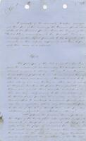Joint Committee Minority Report on the Constitution and Slavery, 1854