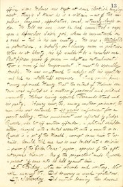 Thomas Butler Gunn Diaries: Volume 10, page 20, November 25-27, 1858