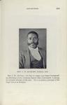 Rev. J. W. McCrary, Fordyce, Ark
