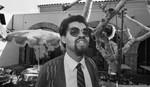 LA Press Club, Los Angeles, 1969