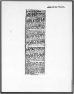 1896 January-May