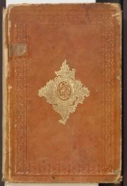 Thomas Butler Gunn Diaries: Volume 19, March 1-May 22, 1862