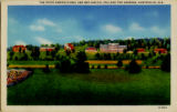 The State Agricultural And Mechanical College For Negroes, Huntsville, Alabama