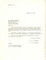 "1958-01-03 Exhibit ""C"""