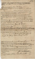 Bond of Jeremiah Pearson and James M. Pearson to Isaac H. Lanier