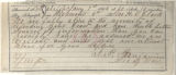 Governor's Office, Military Board: Telegrams on the beginning of the Burnside Expedition, Jan. 1862