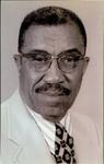 Dr. Albert P. Marshall, Oral History Interview, 1998