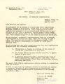 SAVF-Council of Federated Organizations (COFO) papers (Social Action vertical file, circa 1930-2002; Archives Main Stacks, Mss 577, Box 16, Folder 7)