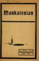 The Mankatonian, Volume 18, Issue 8, April 1906