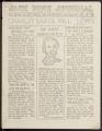 Jack Pine Journal, February 9, 1938