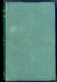 Recollections of West-End life : with sketches of society in Paris, India, &c. &c., Vol. I