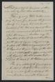 Dec. 11: Senate bill permitting emancipation of slaves under certain regulations (rejected)