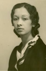 Dolores Mitchell