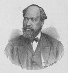 Issac D. Williams