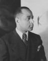 Walker, William 1939