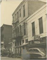 0216 Bourbon Street